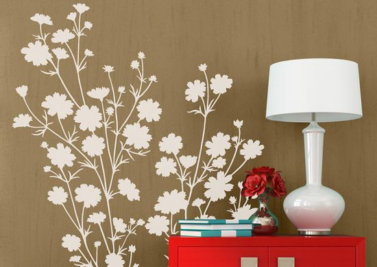 fancybugs_wall_sticker_floral