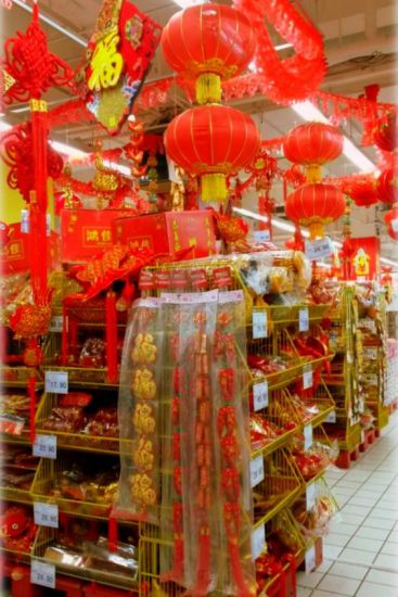 CNY_decor_thegardens02