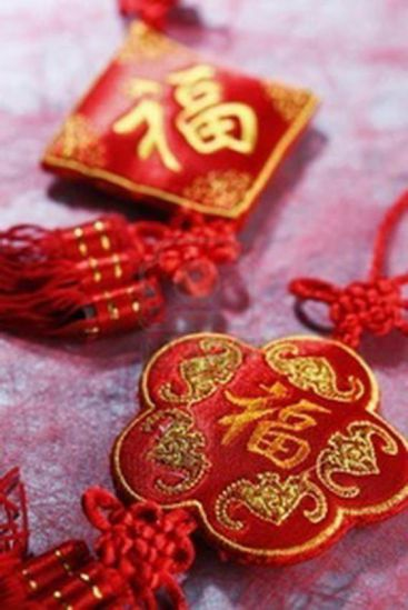 CNY_decor_thegardens10