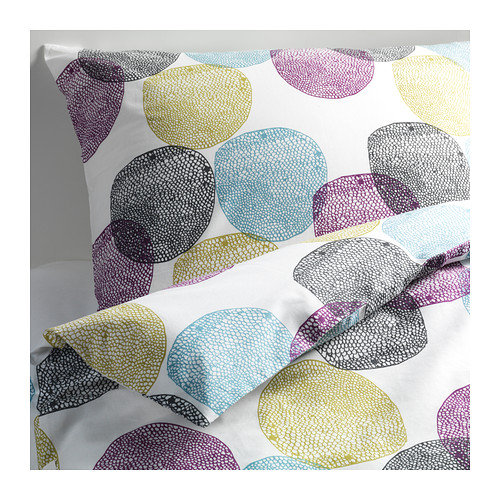 ikea_quiltcover_pillowcase