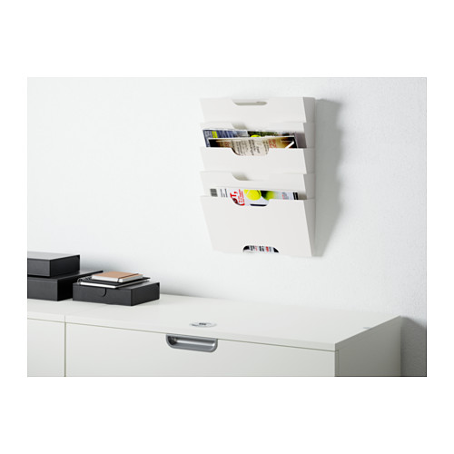 ikea_wallnewspaperrack