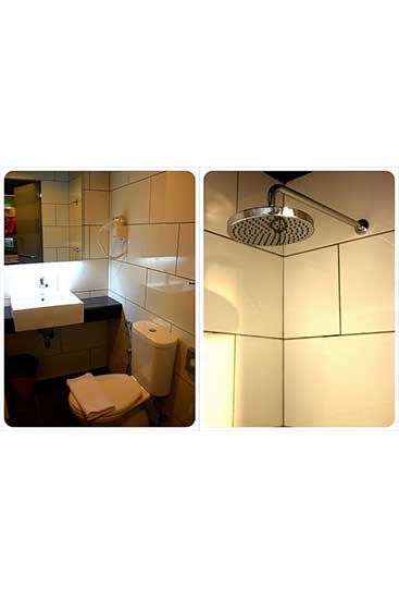 tunehotelpenang_shower